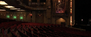 VIDEO: Coronado Theatres Staff on How the Theatre Has Persevered Since 1927 Photo