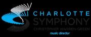 Charlotte Symphony Postpones 'Star Wars' Concerts, This Weekend