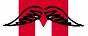 Mike Bodie, Joshua Elliott & More Join MISCHIEF MOVIE NIGHT IN