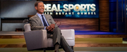 REAL SPORTS WITH BRYANT GUMBEL Returns Jan. 26 Photo
