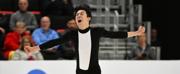 U.S. Figure Skating\
