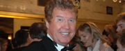 VIDEO: On This Day, January 19 - Happy Birthday, Michael Crawford! Photo