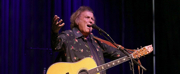 SiriusXM Elvis Radio To Premiere Don McLean Feature Interview This Saturday