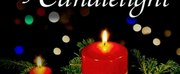 BWW Review: CHRISTMAS BY CANDLELIGHT at Candlelight Theatre