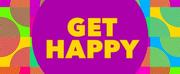 Pandora Radio Launches Happy Place Station Suite
