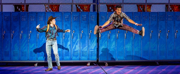 Photos: Cut Loose with FOOTLOOSE at The Muny