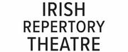 Irish Rep Announces Extension for THEATRE @ HOME WINTER FESTIVAL Photo