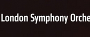 The London Symphony Orchestra Launches Digital Program of Concerts and More