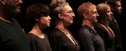 Reflexionan Dramaturgos Alemanes Sobre La Perspectiva Y Violencia De Género En La S Photo
