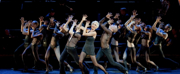 CHICAGO Announces VIVA BROADWAY! Night Set For This Month