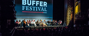 Buffer Festival Announces Expansion To London, England Photo