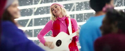 VIDEO: Katy Perry Re-Records All You Need is Love for GAP Ad