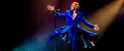BWW Review: David Bowie catalog interpreted in the musically gorgeous WHERE ARE WE NOW at La Mama