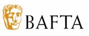 BAFTA Announces Finalists for 2021 GSA BAFTA Student Awards Photo