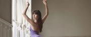 Smuin Announces Summer Classes & Ballet FUNdamentals Workshop
