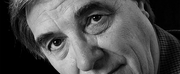 BWW Interview: David Payne of AN EVENING WITH C.S. LEWIS at AT&T Performing Arts Center