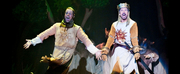 Ogunquit Playhouse Looks To The Bright Side Of Life With SPAMALOT