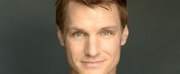 Henry Clarke Joins Mint Theater\