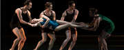 BWW Review: New York City Ballet\