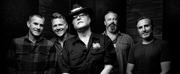 Blues Traveler Release New Album Travelers Blues Today