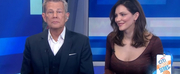 VIDEO: David Foster And Katharine McPhee-Foster Talk About Their Recent Marriage on TODAY SHOW