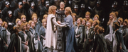 SATYAGRAHA, SIMON BOCCANEGRA & More Announced for The Mets Two-Week Schedule for Night Photo