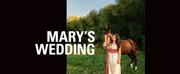 Citadel Theatre is Now Streaming MARYs WEDDING Photo