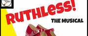RUTHLESS Comes to Theater Uncorked