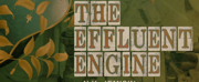 Book-It Repertory Theatre Presents THE EFFLUENT ENGINE Photo