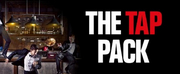 The Tap Pack Confirms Major Queensland and New South Wales Tour To Proceed Photo