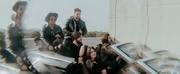 glimmers Release New Single Fallin Photo