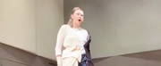 VIDEO: Theatre Student Performs THE PHANTOM OF THE OPERA As Both Christine And The Phantom Photo
