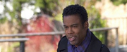 Chris Rock Opens Up About Therapy, Racism on CBS SUNDAY MORNING Photo