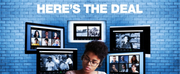 Signature Theatre Releases World Premiere Film HERES THE DEAL Photo