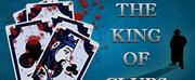 The Resident Ensemble Players Presents Agatha Christies THE KING OF CLUBS Photo