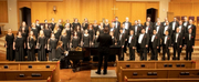 Sonoran Desert Chorale Announces Auditions For 21/22 Season Photo