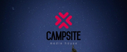 Campsite Media House Honored With 14 American Advertising Awards
