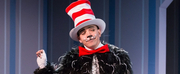 Live Stage Version Of DR. SEUSS\