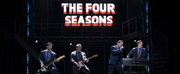 JERSEY BOYS is Coming to the Times-Union Center January 2022