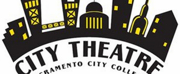 City Theatre Performances Canceled Due to Covid-19