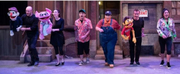 BWW Review:  BDT Stages AVENUE Q is Just As Clever As You Remember