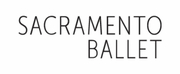 Sacramento Ballet Announces 2021-22 Season