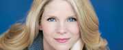 Kelli OHara, Nicki Richards and More to Appear at SAY 2021 Virtual Gala Honoring Dr. Cleav Photo