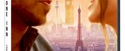 TIME ZONE INN On DVD/Digital On 4/14