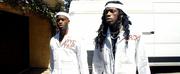 Black Fortune Shares New Video For Bankrupt Photo