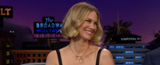 VIDEO: See January Jones\