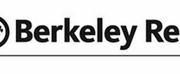 Berkeley Repetory Theatre Offers Buy One, Get 300+ Free