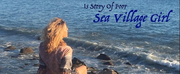 Virtual Benefit Reading of IS STORY OF POOR SEA VILLAGE GIRL To Stream March 11&ndash Photo