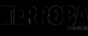 Interrobang Theatre Projects DINGLEBERRIES Begins Streaming June 24
