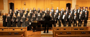 The Sonoran Desert Chorale Announces Holiday Concert CELEBRATE!